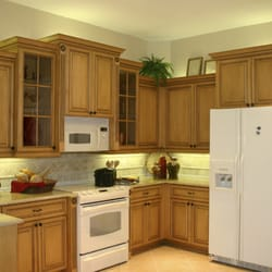 Have you ever rented a holiday home from Homes4uu in Orlando? Please write a review.?