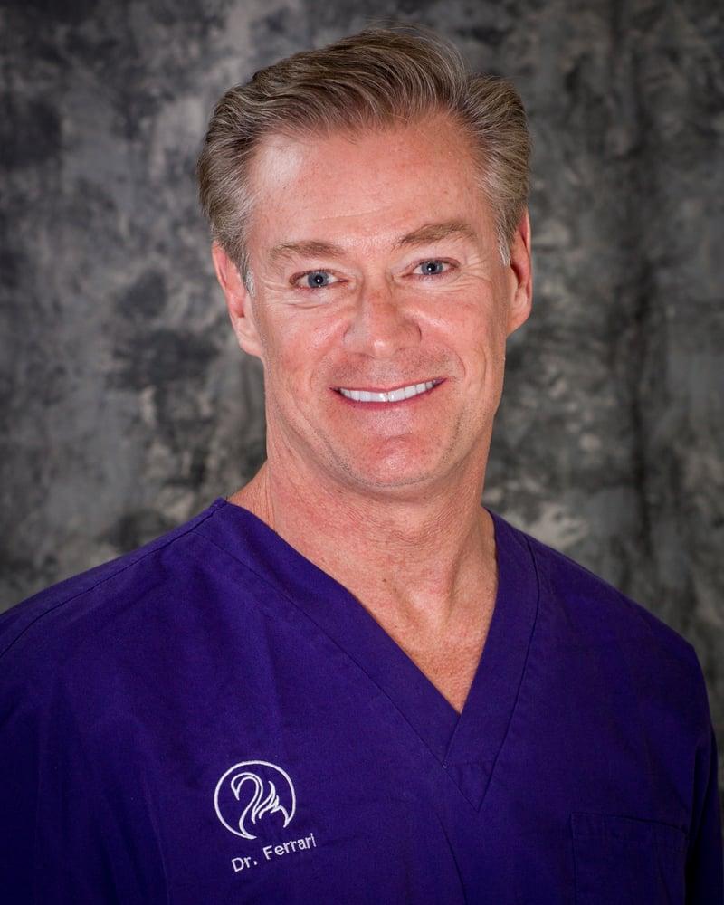 Premier Plastic Surgery Center: 1635 Matthews Township Pkwy, Matthews, NC