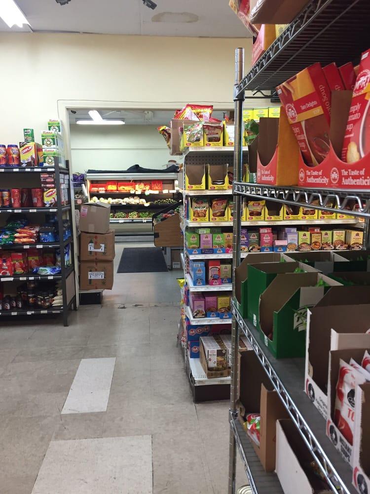 Sai Foods