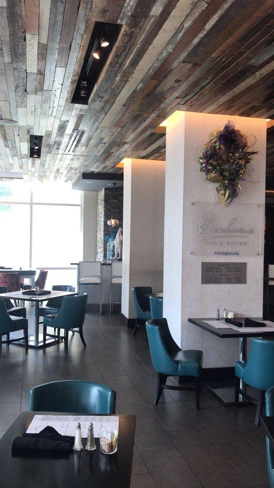 Photos for hotel indigo new orleans garden district yelp for Hotel indigo new orleans garden district