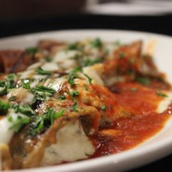 Paolo S Italian Kitchen 187 Photos 122 Reviews 809 University Dr E College Station Tx Restaurant Phone Number Yelp