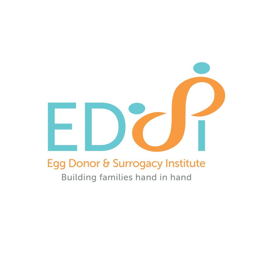 Egg Donor & Surrogacy Institute (EDSI)   9465 Wilshire Blvd. Ste 300, Beverly Hills, CA, 90212   +1 (310) 209-1898