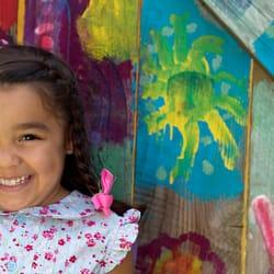 future scholars preschool future scholars child care 136枚の写真 保育園 i 80 vallejo 675