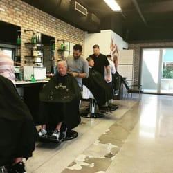 Hair Salons Pga Blvd Palm Beach Gardens Fl