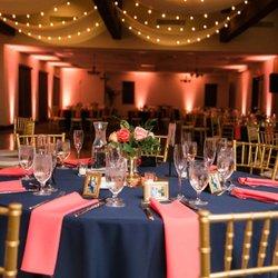 Photo Of Wedgewood Weddings Aliso Viejo Center Ca United States