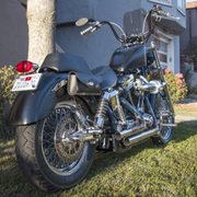 laif gilbertson motorcycle repair and design - 13 photos & 14