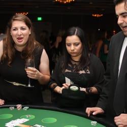 Casino parties los angeles eastern cape gambling & betting board