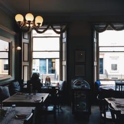 the tea rooms 83 photos 38 reviews tea rooms 151 bath street