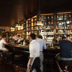 Italian Restaurants Chambers Street Nyc