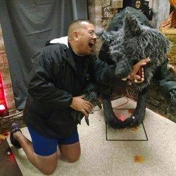 photo of spirit halloween sacramento ca united states i bite too - Spirit Halloween Store Sacramento