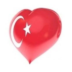Turkish dating in uk