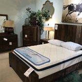 Photo Of Design Source Furniture   Tempe, AZ, United States