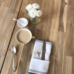 Vivienne Kitchen Pantry 108 Photos 71 Reviews Breakfast