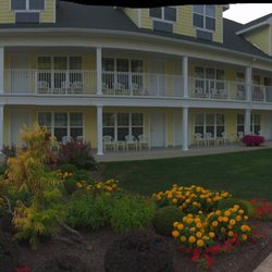 Photo Of Kelleys Island Venture Resort Oh United States Landscape