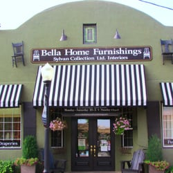 Photo Of Bella Home Furnishings U0026 Sylvan Collection   Prescott, AZ, United  States.