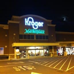 Photos For Kroger Yelp - Kroger in little rock