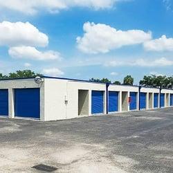 Photo Of US Storage Centers   Plantation, FL, United States