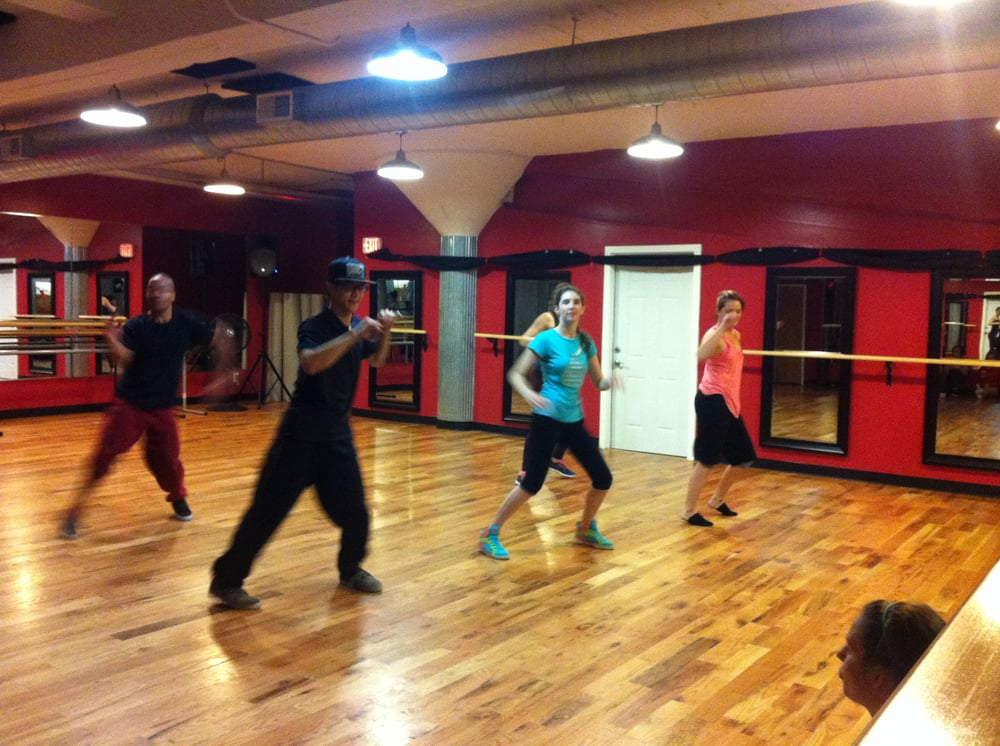 Join. happens. Tapp dance class adults clermont fl can recommend