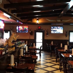 Choke Canyon Bar-B-Q, Whitsett - Restaurant Reviews ...