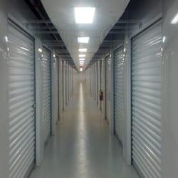 Photo Of Chatham Parkway Self Storage Savannah Ga United States We Have