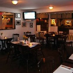 Photo Of Magicu0027s Pub   Westhampton Beach, NY, United States