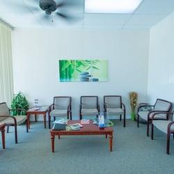 Photo Of Family U0026 Implant Dentistry Of Stuart   Stuart, FL, United States.