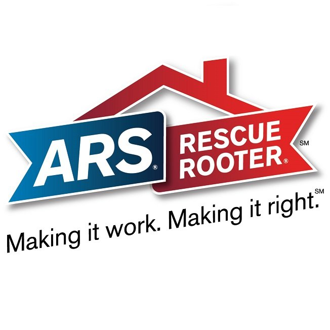 ARS / Rescue Rooter Columbia: 121 Windhill Rd, Columbia, SC