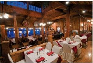 Restaurants Near Brady S Landing