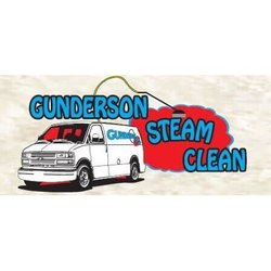 Gunderson Steam Clean Carpet Cleaning 2715 39 1 2 Ave