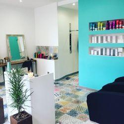 Le Salon Du Marais By Fashion Hair Salons 19 Rue Du Pont