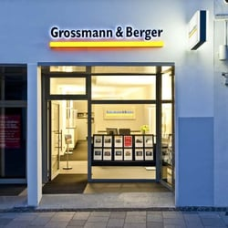 grossmann berger gmbh hamburg germany. Black Bedroom Furniture Sets. Home Design Ideas
