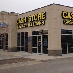 Ga online payday loans image 8