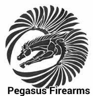 Pegasus Firearms & Training