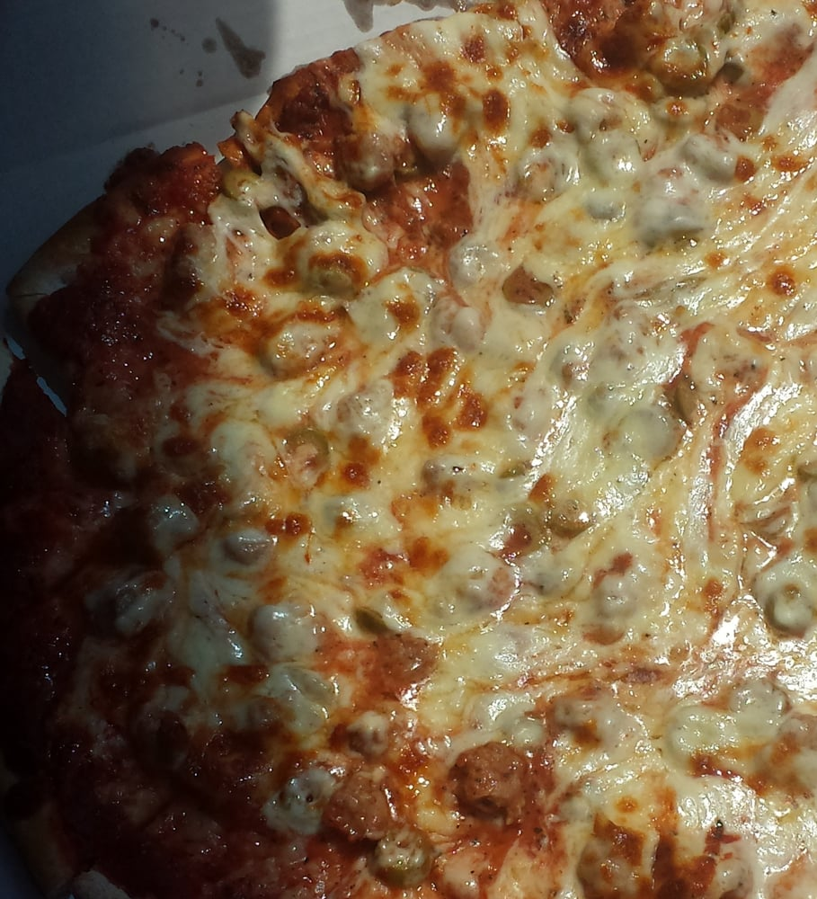 Opsahl\'s Homemade Pizza - 14 Reviews - Pizza - 3301 11th St ...