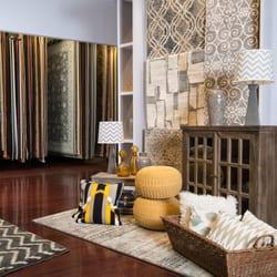 Photo Of Jordanu0027s Furniture   Reading, MA, United States