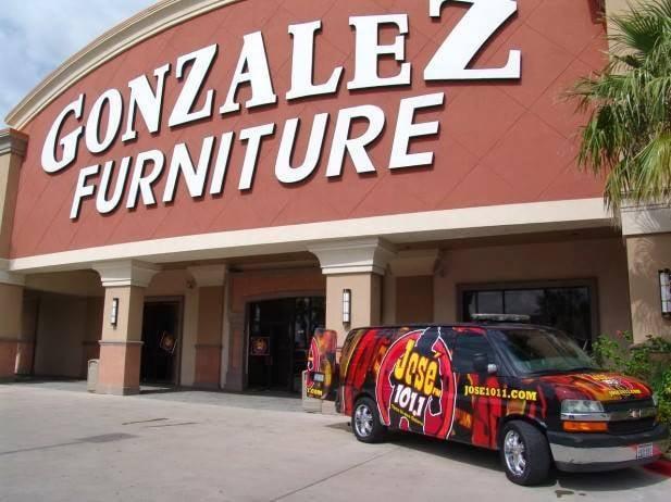 Merveilleux Gonzalez Furniture   Appliances   701 Sunrise Blvd, Brownsville, TX   Phone  Number   Yelp