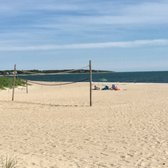 Photo Of Kalmus Beach Barnle Ma United States