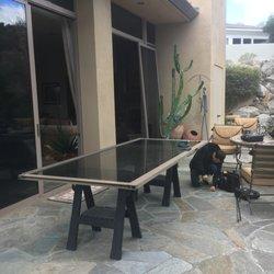 Photo Of Acme Sliding Door Repair   Palm Desert, CA, United States