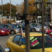Photo Of Sierra Auto Group Chicago Il United States