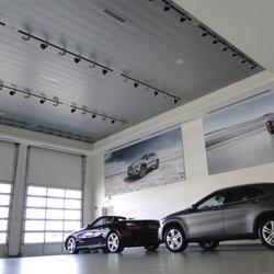 fletcher jones motorcars of fremont 80 photos 346 reviews car dealers 5760 cushing pkwy. Black Bedroom Furniture Sets. Home Design Ideas