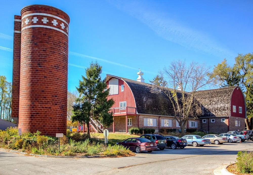 Best Apartments In West Des Moines