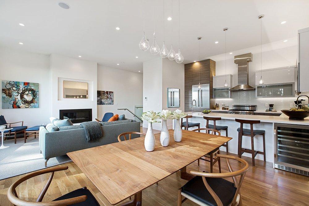 san francisco modern real estate 10 photos 12 reviews