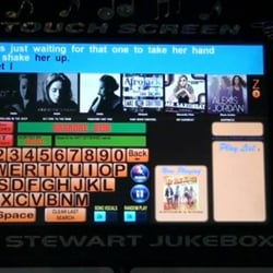 Top Tune Jukebox Hire - Request a Quote - Party Equipment Hire - 61