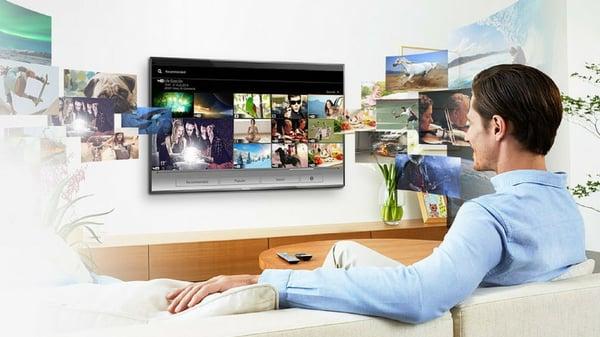 Tv And Internet Service >> Tv And Internet Services Internet Service Providers 9445
