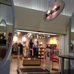 Juicy Couture Closed Outlet Stores 11401 Nw 12th St
