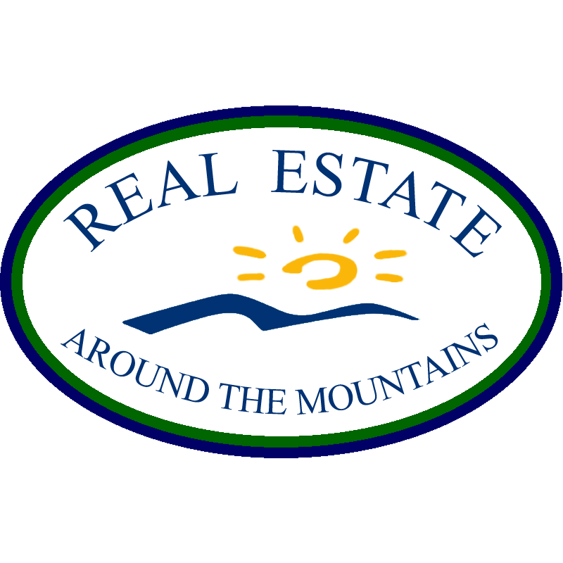 RE/MAX Around The Mountains