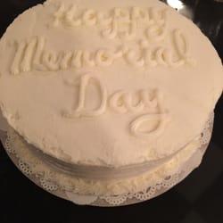 Stupendous Molliecakes Bakeries Savannah Ga Phone Number Yelp Funny Birthday Cards Online Alyptdamsfinfo
