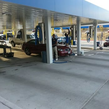 Todays car wash 11 photos 13 reviews carpet cleaning car photo of todays car wash harker heights tx united states full detail solutioingenieria Choice Image
