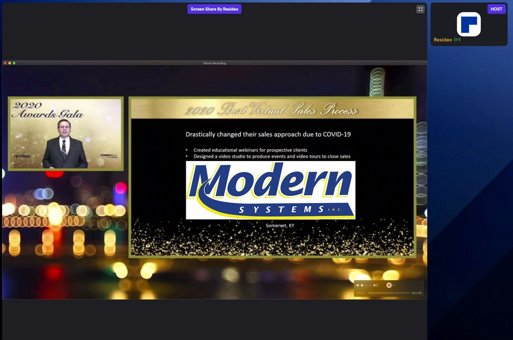 Modern Systems: 3844 S Hwy 27, Somerset, KY