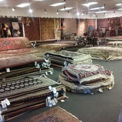 Photo Of West Chester Rug Gallery Oh United States Great